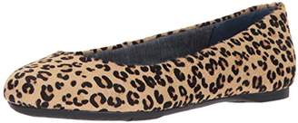 Dr. Scholl's Shoes Women's Giorgie Flat