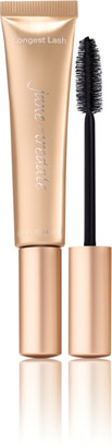 Jane Iredale Online Only Longest Lash Thickening and Lengthening Mascara
