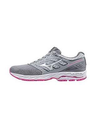 Mizuno Running Women's Wave Shadow Shoes