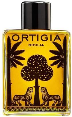 Ortigia Zagara Bath Oil 200ml