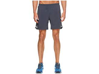 Brooks Sherpa 7 2-in-1 Shorts