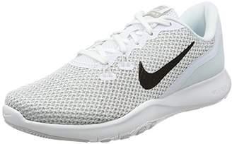 Nike Women's Flex 7 Cross Trainer