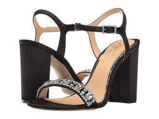 Badgley Mischka Hendricks Women's Shoes