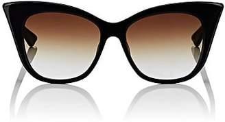 Dita Women's Magnifique Sunglasses - Navy