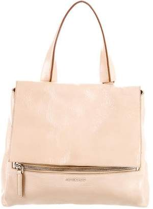 Givenchy Pandora Pure Satchel