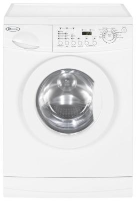 Maytag 2.4 Cu. Ft. Compact Front Load Washer