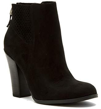 Call it SPRING Women's Zaffaria Ankle Bootie