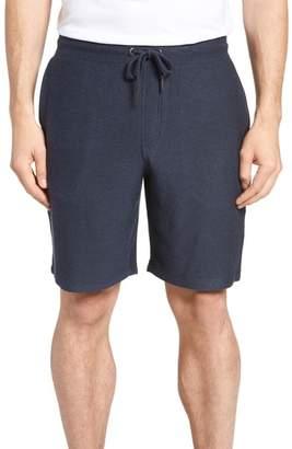 Nordstrom Lounge Shorts