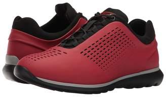 Ermenegildo Zegna Sprinter 300 Sneaker Men's Lace up casual Shoes