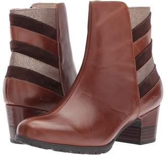 Jambu Amal Water-Resistant Women's Boots