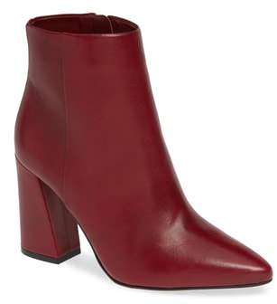 Vince Camuto Thelmin Bootie