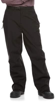 Free Country Big & Tall Softshell Ski Pants