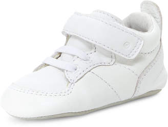 Stride Rite Baby Girls & Boys Sammy Sneakers