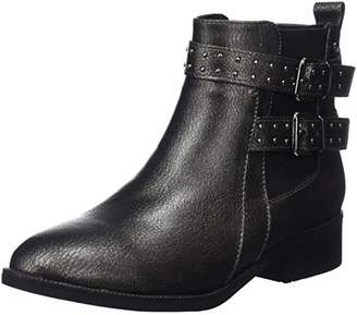 21685e6aa8e Xti Ankle Boots - ShopStyle UK