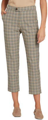 Seed Heritage Tailored Pant