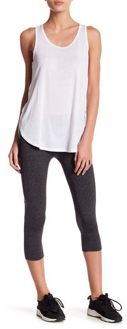 <br /> <b>Notice</b>:  Undefined variable: queryStry in <b>/home3/h3g711im/mallchick.com/shop/clothing/womens-athletic-clothes/athletic-pants.php</b> on line <b>306</b><br />