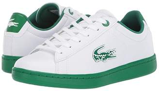 902067d5 Lacoste Carnaby Kids - ShopStyle