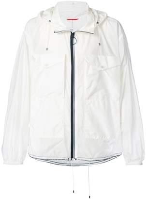 Oamc Field jacket