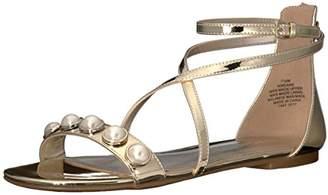 Nine West Women's DANE Fashion Sandals