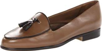 Trotters Women's Leana Loafer