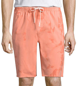 Arizona Flex Jogger Shorts
