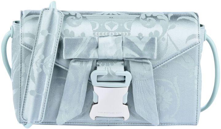 Christopher KaneCHRISTOPHER KANE Handbags