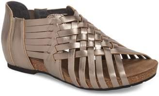 Chocolat Blu Vivienne Sandal