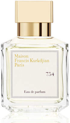 Francis Kurkdjian BG 111th Anniversary 754 Eau de parfum, 2.4oz
