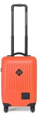 Herschel Trade 21-Inch Carry-On Suitcase