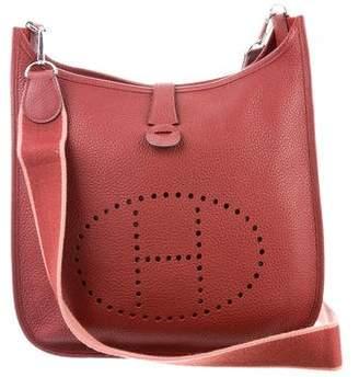 Hermes Red Snap Closure Bags For Women - ShopStyle Australia c037bacb8e2b5
