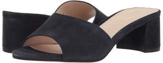 Pelle Moda Rea Women's Shoes