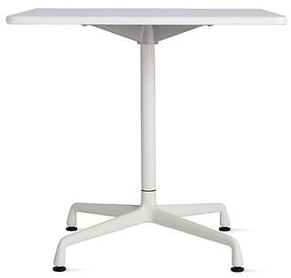 Design Within Reach Herman Miller Eames Square Universal Table at DWR