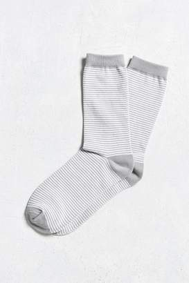 Urban Outfitters Feeder Stripe Sock