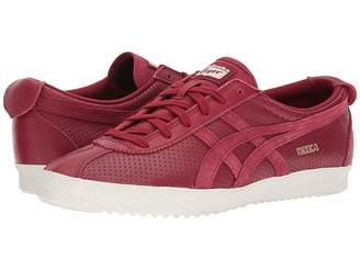 Onitsuka Tiger by Asics Mexico Delegation Athletic Shoes