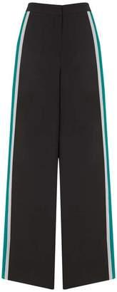 cb784b6b80e3 Mint Velvet Trousers For Women - ShopStyle UK