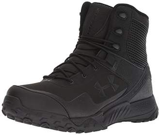 c6bc02fd8c7 Lightweight Military Boots - ShopStyle Canada