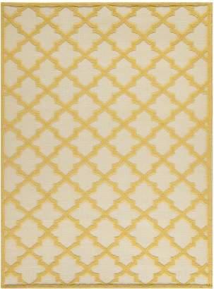 Martha Stewart Vermont 8' x 10' Rug