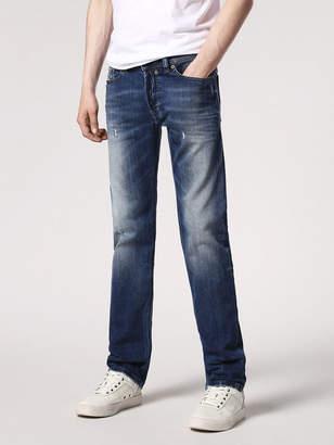 Diesel SAFADO Jeans 084GG - Blue - 30