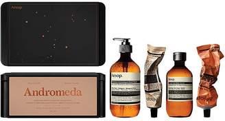 Aesop Women's Andromeda - Elaborate Body Kit