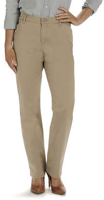 Lee All Day Pants - Tall