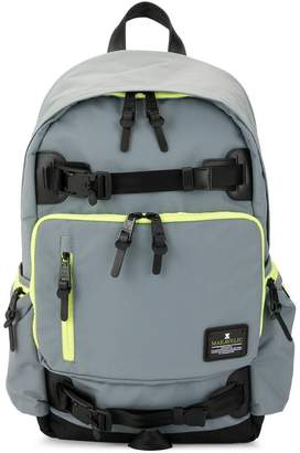 Makavelic Jade B.U. Evolution backpack