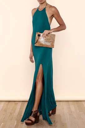 De Lacy Nikki Maxi Dress