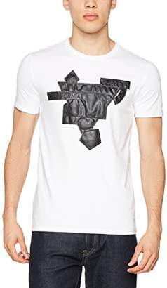 ce25056218 GUESS T Shirts For Men - ShopStyle UK