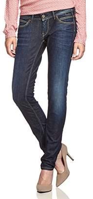 Pepe Jeans Women's's Ariel PL200959 Jeans,(Size: 30)