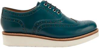 Grenson Lace-up shoes