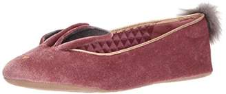 Ted Baker Women's BELLAMO Slipper