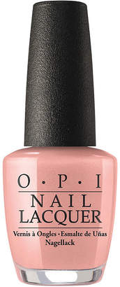 OPI PRODUCTS, INC. OPI Humiditea Nail Polish - .5 oz.