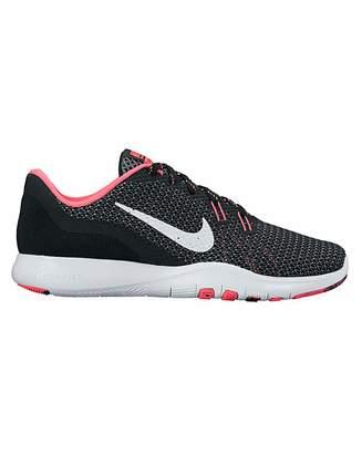 Nike Flex Essantial TR Training Shoes RRP £47.99 UK 7 EU 41