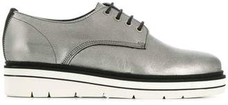 Tommy Hilfiger oxford style sneakers