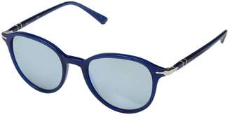 Persol 0PO3169S Fashion Sunglasses